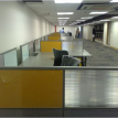 Office Interiors in Bangalore